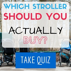 WHICH STROLLER Should you pick (Square) (3)