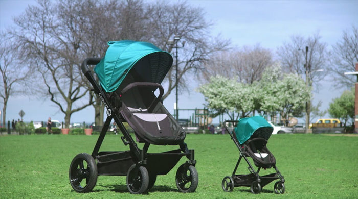 Contours-Baby-Adult-Stroller